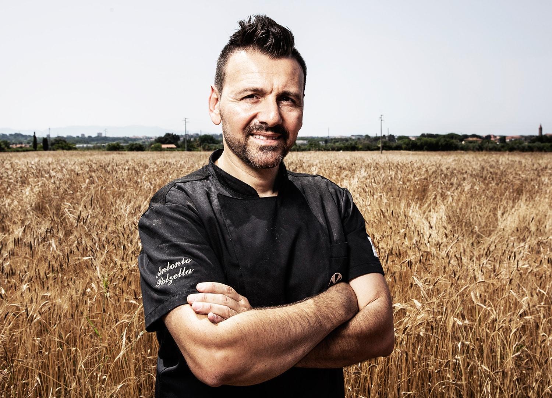 Antonio Polzella