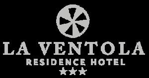 Hotel Residence Ristorante Pizzeria La Ventola Vada