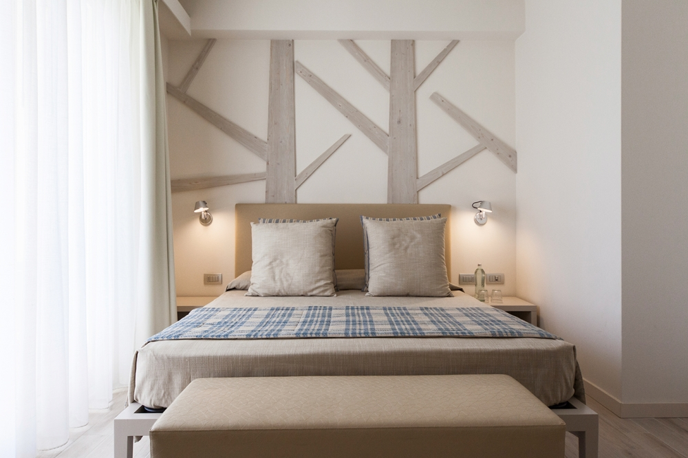 La-Ventola-Hotel-Residence-Homepage